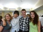 若きグローバルイノベーターを育成する金沢工業高等専門学校の海外での体験型学習 GLEE(Global Learning Experiences in English)プログラム
