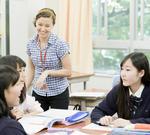 アジアから世界へ~白鵬女子高等学校がグローバルな国際理解教育を展開 -- 姉妹校・交流校は世界10カ国17校に
