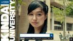 近畿大学WEBサイト全面リニューアル 「KINDAIカスタム検索」で大学サイトのあり方に一石を投じる