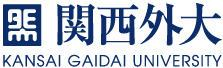 関西外国語大学