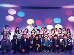 日本経済大学が10月28・29日に『渋谷祭2017』を開催 -- 「輝く青春~細胞レベルで創る渋谷祭~」がテーマ、28日はオープンキャンパスも同時開催