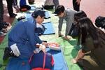 創価大学が10月26日に「全学総合防災訓練」を実施 -- 授業中の首都直下型地震を想定した全学的な取り組み