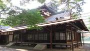 ①旧久邇宮邸(通称「パレス」外観).JPG