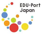 【確定】edu-port_en.jpg