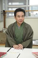神田外語大学ミレニアムハウスが「Why Japanese People ~日本人のタブーのお話」を開催する