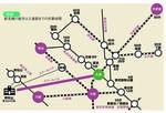 大東文化大学が2018年4月から東松山キャンパスと久喜駅間でスクールバスの運行を開始 -- 宇都宮沿線在住の学生の利便性が向上