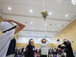【プログラミング教育にも貢献】神奈川大学において「宇宙エレベーターロボット競技会全国大会」が開催されました (開催報告)