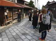 2017.10鹿野町.jpg
