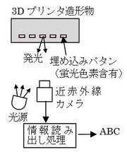 神奈川工科1.jpg