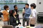 芝浦工業大学 -- 世界14大学から11カ国78人の学生が企業・団体の課題に取り組むPBLを実施 ~訪日外国人向けサービスや少子化対策など、社会課題に技術提案~