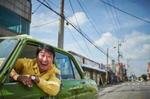 神田外語大学の学生と卒業生が韓国映画『タクシー運転手 ~約束は海を越えて~』の字幕翻訳を担当 -- 2018年1月6日(土)に上映会を開催