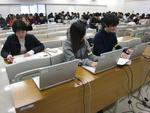 京都産業大学が、障害学生支援に関する教職員対応ガイドラインを制定し、充実したサポート体制を構築