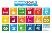SDGs_3.png