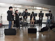 吹奏楽団3.JPG