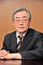 武蔵大学次期学長に 山嵜 哲哉 学長の再任が決定しました