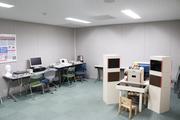 g-center.jpg