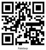 女子大生が見た日本の社会問題を英文で発信する情報サイト「Palette」オープン -- 昭和女子大学