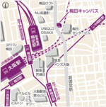 外国人留学生の''未来保証''に向けた関西大学の挑戦。CARESフォーラムin大阪「外国人留学生の卒業後の定着を考える」留学生就職シンポジウム「拡大する高度人材活用の獲得と定着」の2大イベントを開催。