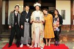日本映画大学が2月10日に映画監督・小説家のふくだももこ氏による公開講座を開催 -- 監督作品の特別上映も