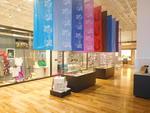 帝京大学が1月16日~1月20日に展覧会「南の楽園マリアナ諸島の真実」を開催 -- マリアナ諸島の歴史、文化、闘い、人々について語る