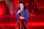 クラーク記念国際高等学校が2月15日(木)より表現を中心に学ぶ高校生による舞台演劇「花の紅天狗」を公開。毎年約4000名の観客動員数を記録する舞台公演。