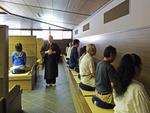 駒沢女子大学・短期大学が恒例の仏教講座を開催 -- 平成30年度前期は4月21日、5月26日、6月23日、7月7日の4回実施予定