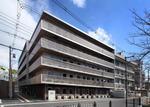 立命館大学OICインターナショナルハウスを開設