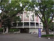 現在の円形図書館外観.jpg