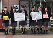 20170324_ヒマラヤ小学校01.jpg