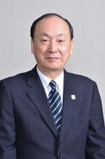 徳島文理大学が新学長に田村禎通副学長・保健福祉学部長を選任