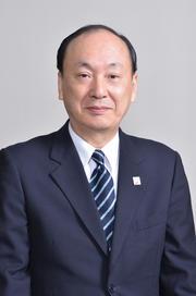 田村禎通新学長.jpg