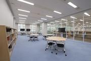 板橋図書館Lプラザ写真2.jpg