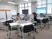 狭山図書館ラーニングコモンズ.JPG