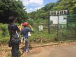 千葉商科大学 -- ランニングイベント「フォトロゲ in いちかわ」開催 楽しく走り、正しく知って、災害に備える