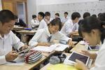 明星中学校・高等学校が「ICT教育研究会 with Classi In Meisei」を3月28日に開催 -- Classi株式会社との共催で多様なICT教育の情報を発信 ~同校生徒による英語での発表も