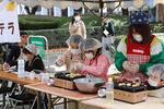 千葉商科大学「キッズビジネスタウン(R)いちかわ」開催  -- 子どもたちが働き、学び、遊びながら社会の仕組みを学ぶ