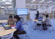 板橋図書館Lプラザ写真.jpg