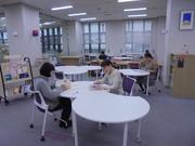 板橋図書館iコーナー写真.JPG