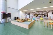 びわこ・くさつキャンパス2.jpg