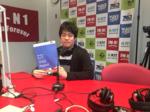 日本一のSDGs教育推進大学として、金沢工業大学が国内外におけるSDGs教育の普及プロジェクトを開始。~第一弾として、日本代表チームによる海外情報発信に加え、日本初の大学生によるSDGsに特化したラジオ番組をスタート~