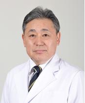 稲村先生.png