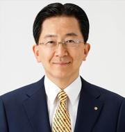 達増知事.jpg