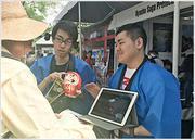 internship_09.jpg