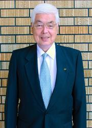 ○最新_五十嵐理事長.JPG