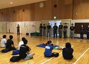 授業風景2 - コピー.jpg