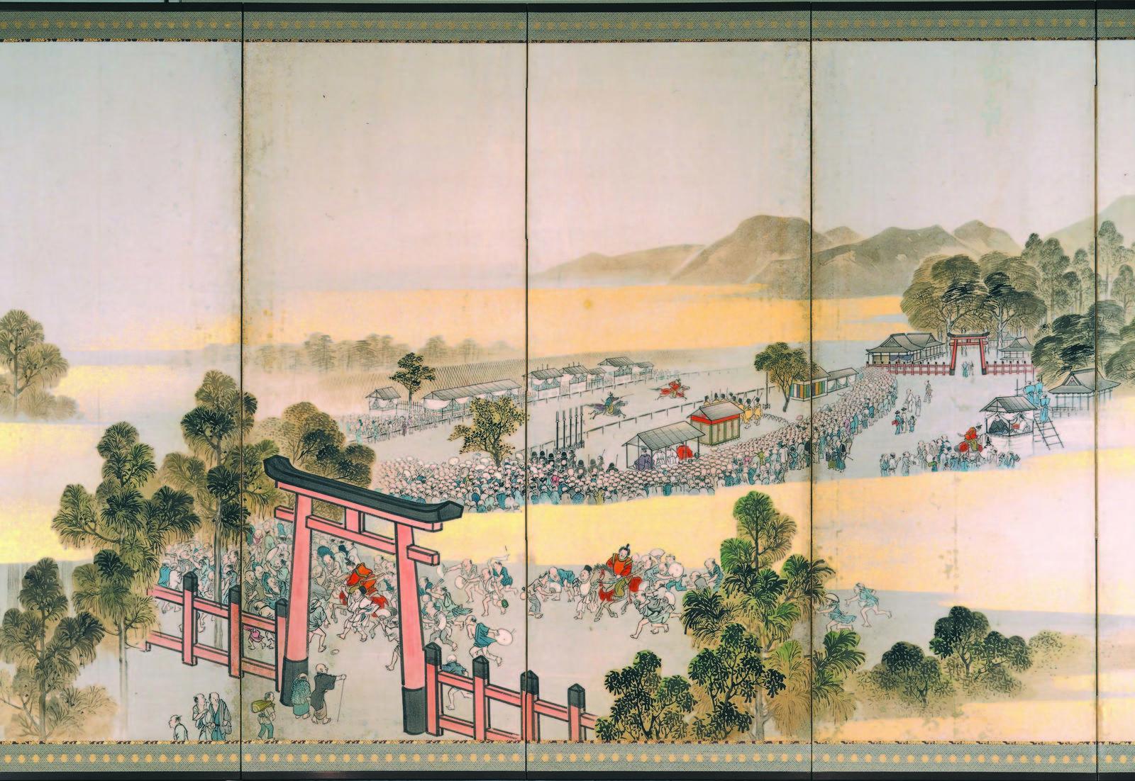 横山華山の画像 p1_4