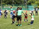駒沢女子大学が7月23日に「平成30年度 第1回 駒沢女子大学サッカー教室~日テレ・ベレーザの選手とサッカーをしよう!」を開催 -- 小学生女子の参加者を募集中