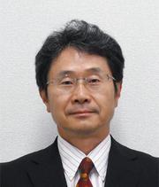 菊井さん.jpg