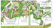 キャンパスMAP.jpg