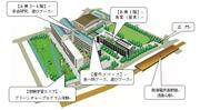 キャンパスマップ画像.jpg